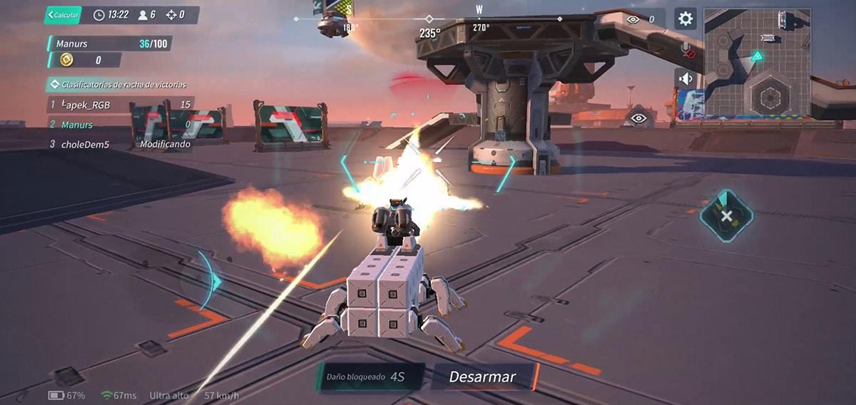[VÍDEO] Los 3 juegos más COOL de este mes enero en Androidsis