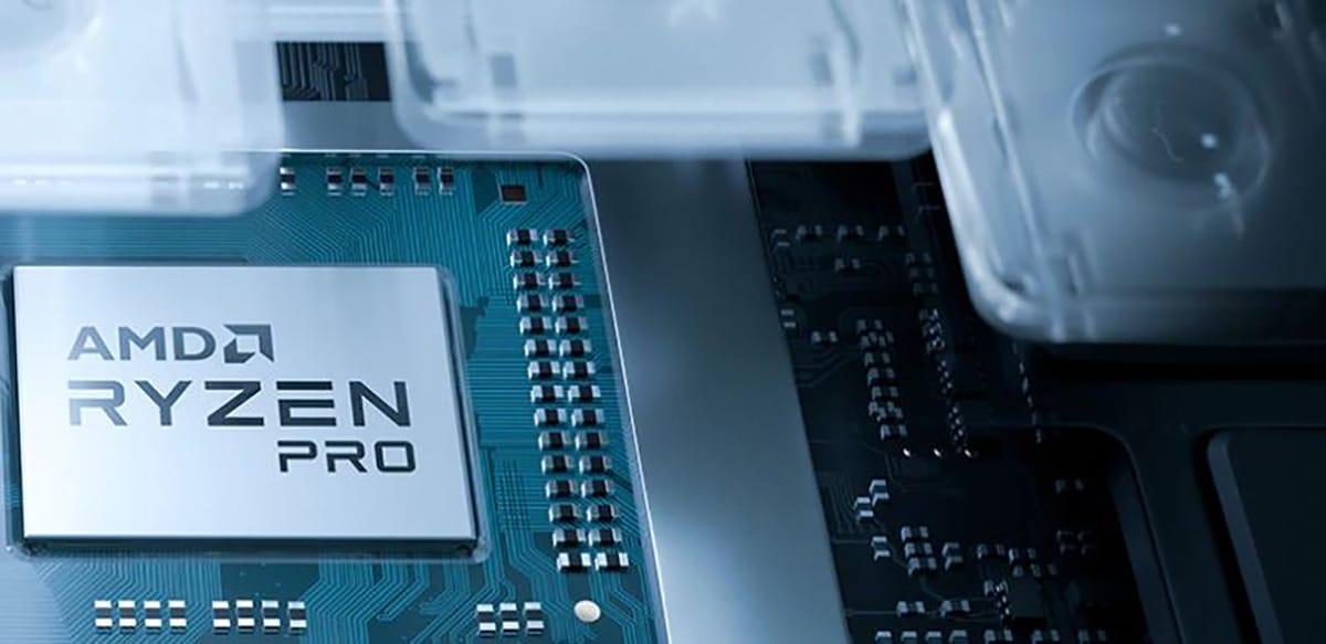 GPU AMD Samsung
