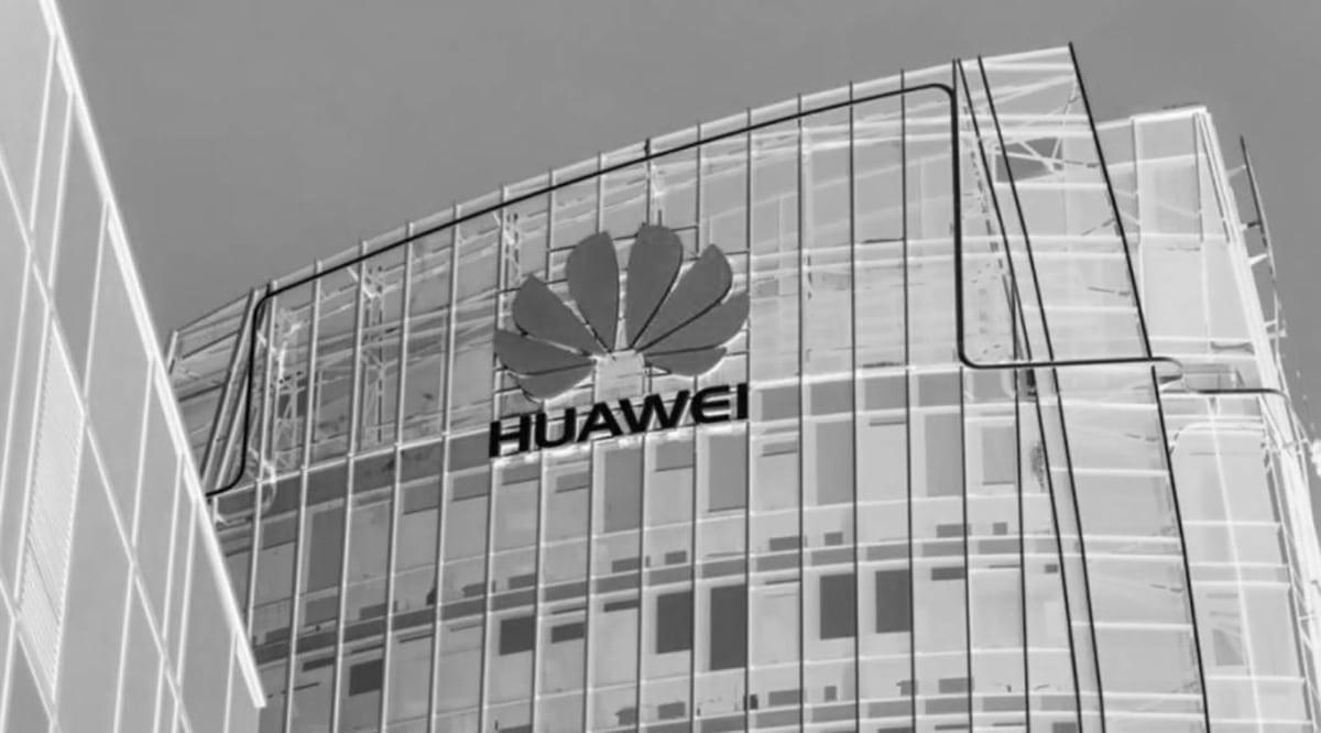 Huawei estaría a punto de vender sus marcas de gama alta P y Mate