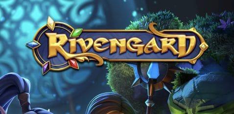 Rivengard