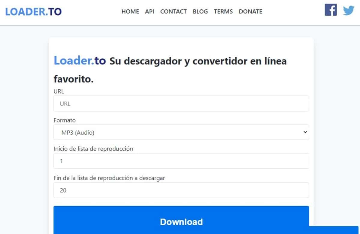 Loader.to