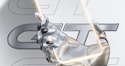 El Realme GT 5G ya cuenta con fecha de lanzamiento