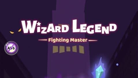 Wizard Legend