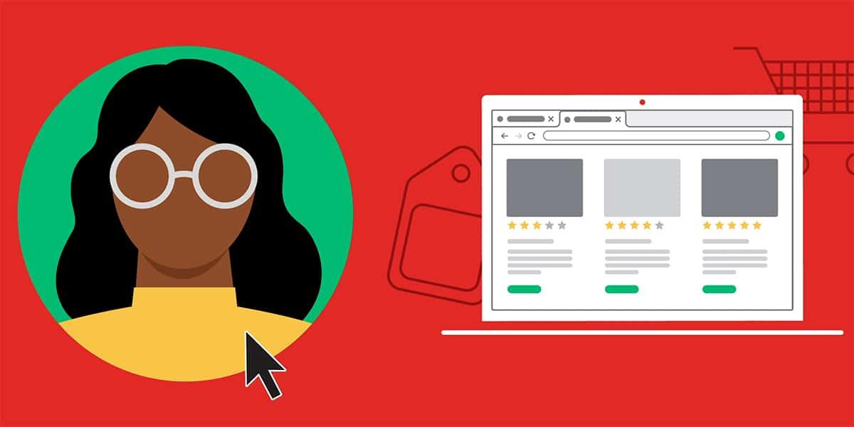 Cómo crear perfil personal en Chrome