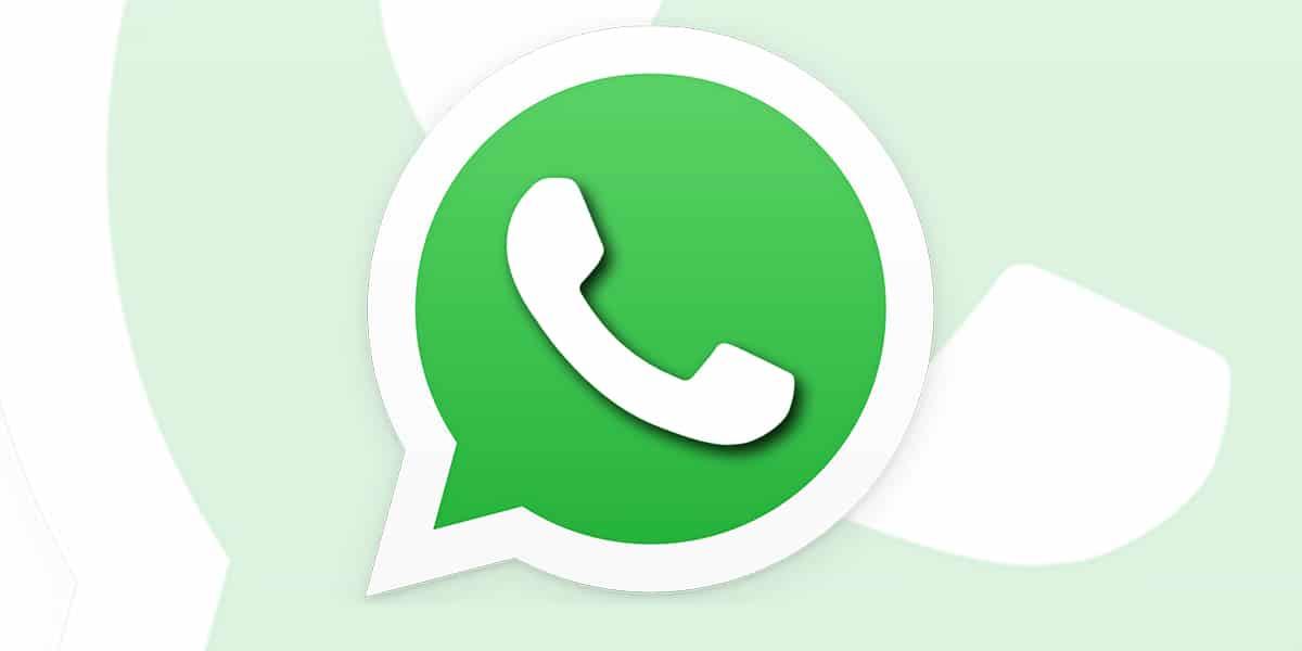 Contraseña del backup para WhatsApp