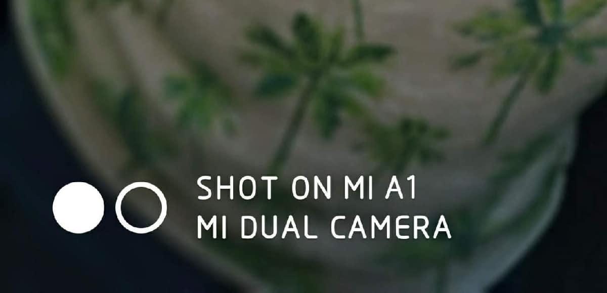 Eliminar marcas de agua Redmi Xiaomi