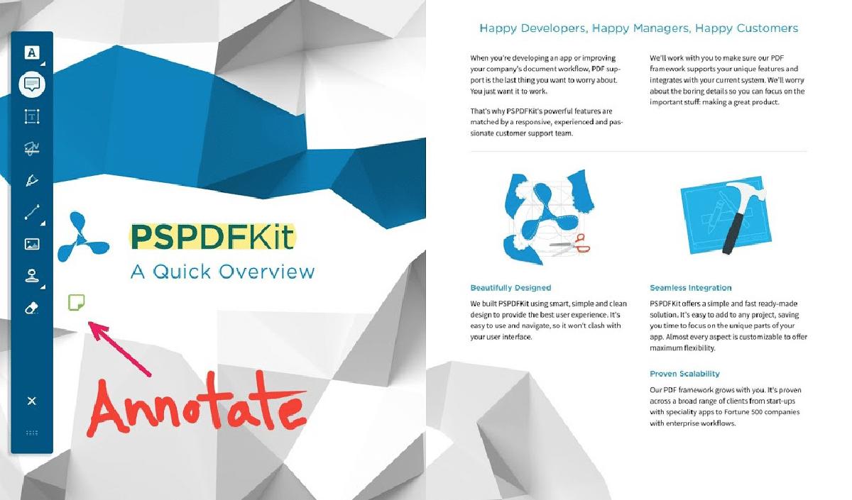 PDF Viewer Pro