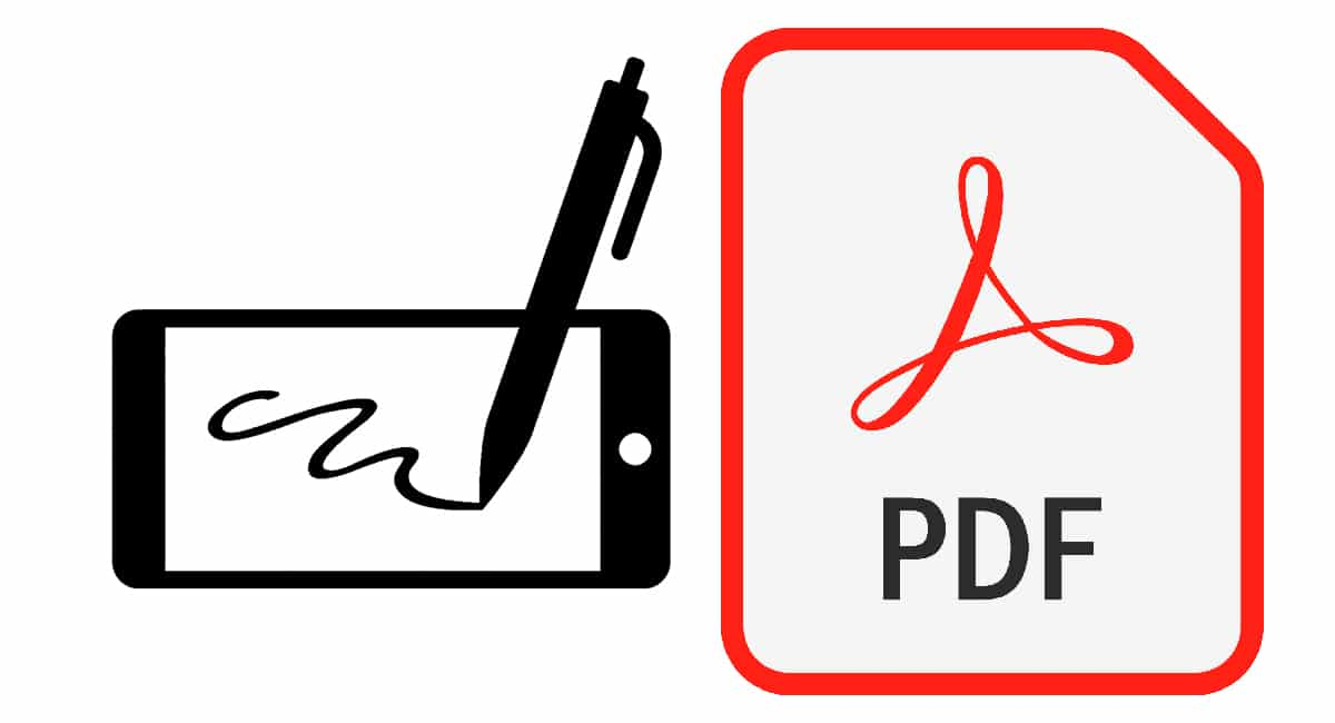 Subrayar documentos PDF