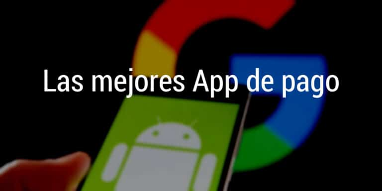 app de pago
