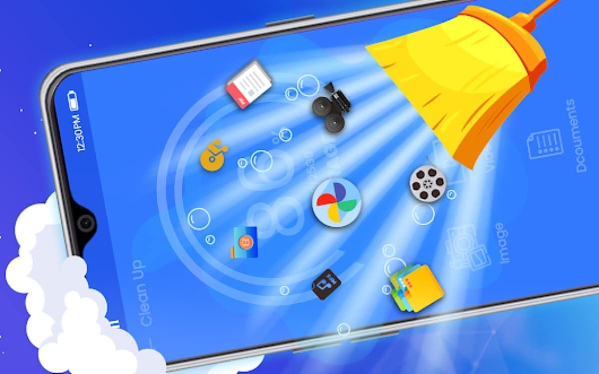 Las mejores apps de papelera y recuperación de archivos para Android