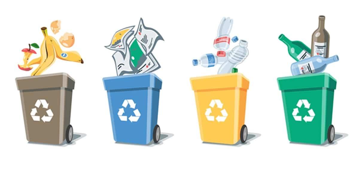 Las mejores apps para reciclar para Android