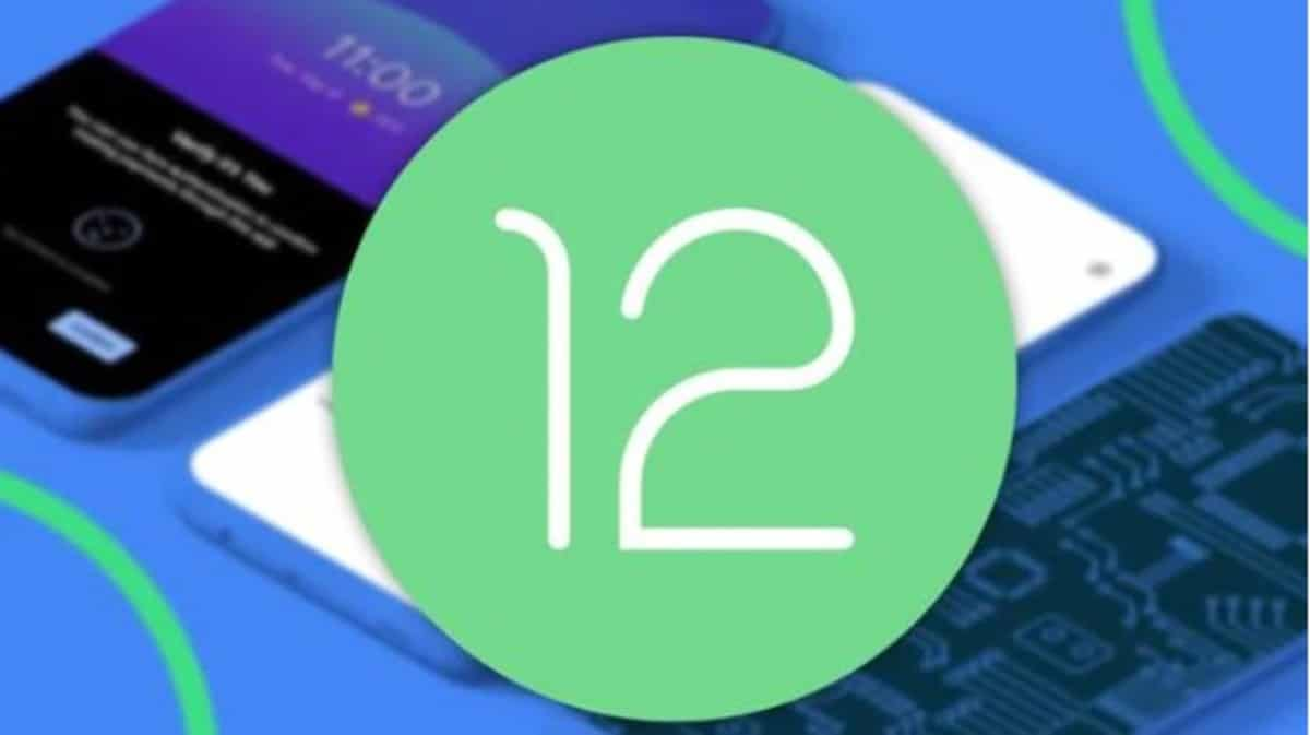 12 Android