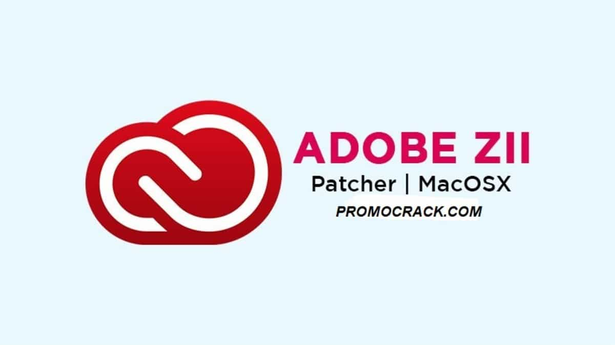 Adobeziipatcher