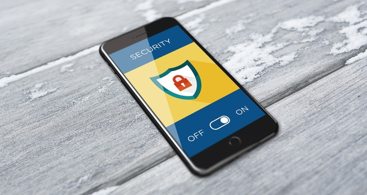 Las mejores apps de privacidad para Android