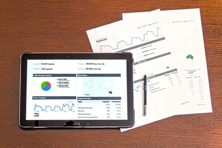 Las mejores apps para ver y editar documentos en Android