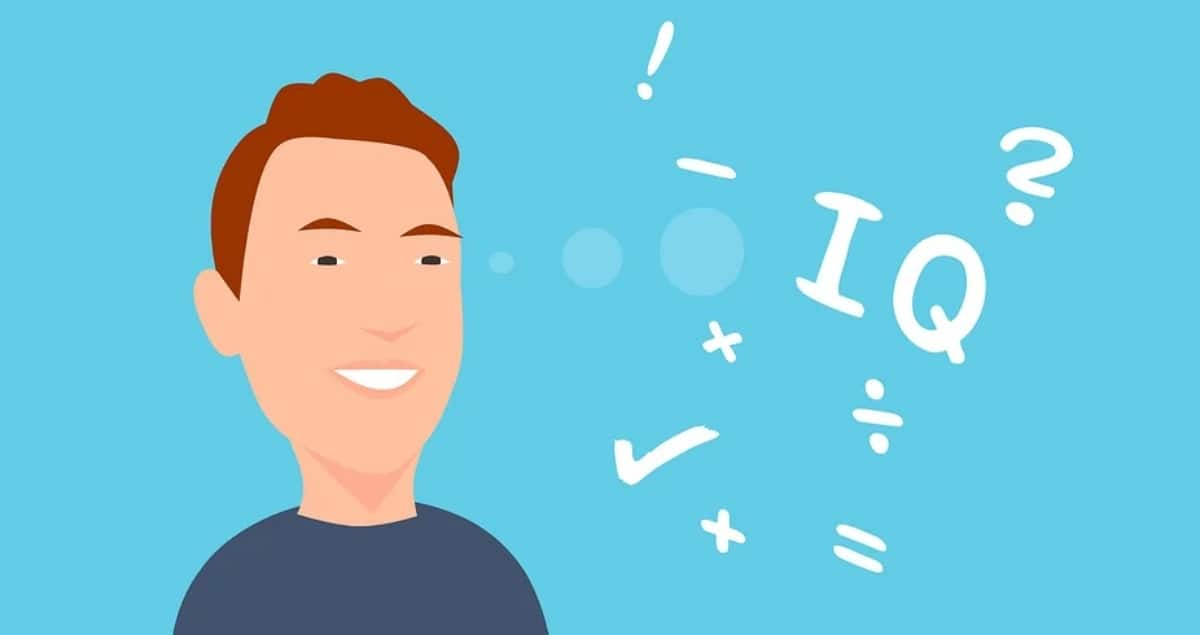 Las 6 mejores apps de test IQ para Android