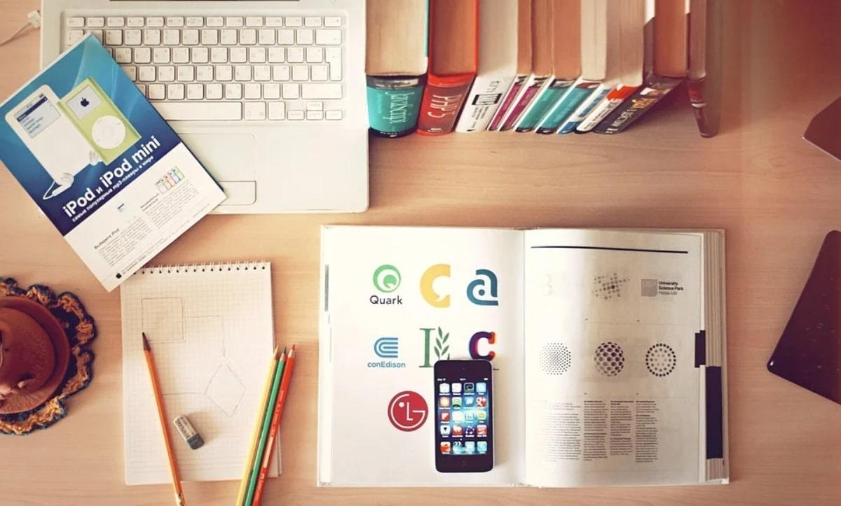 Las mejores apps para estudiantes para Android