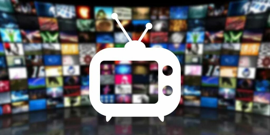 tv gratis app