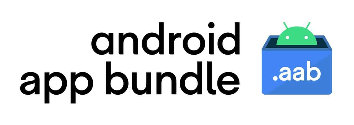 Android App Bundle