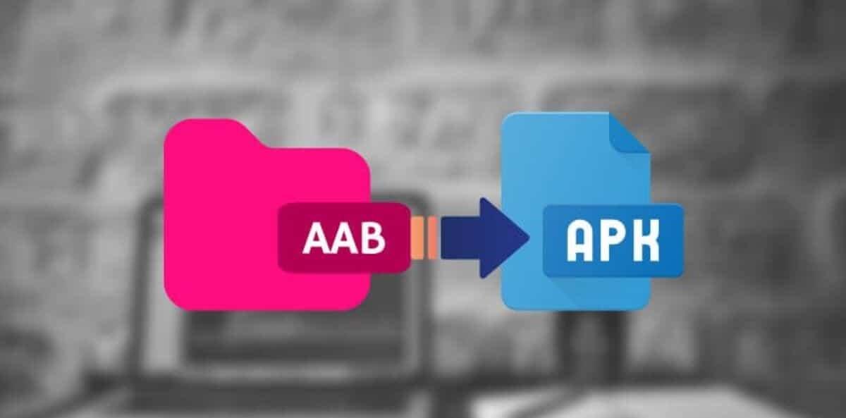 AAB-1