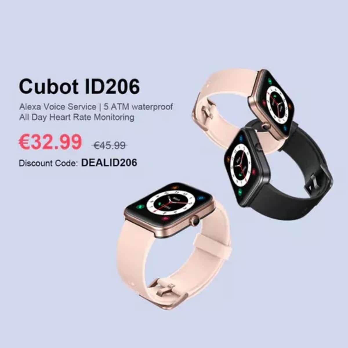 Cubotid206
