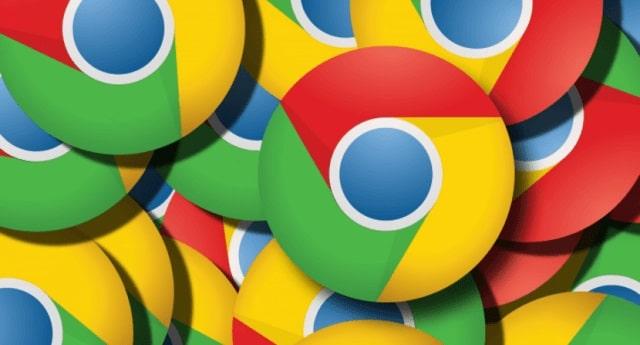 Chrome extensiones