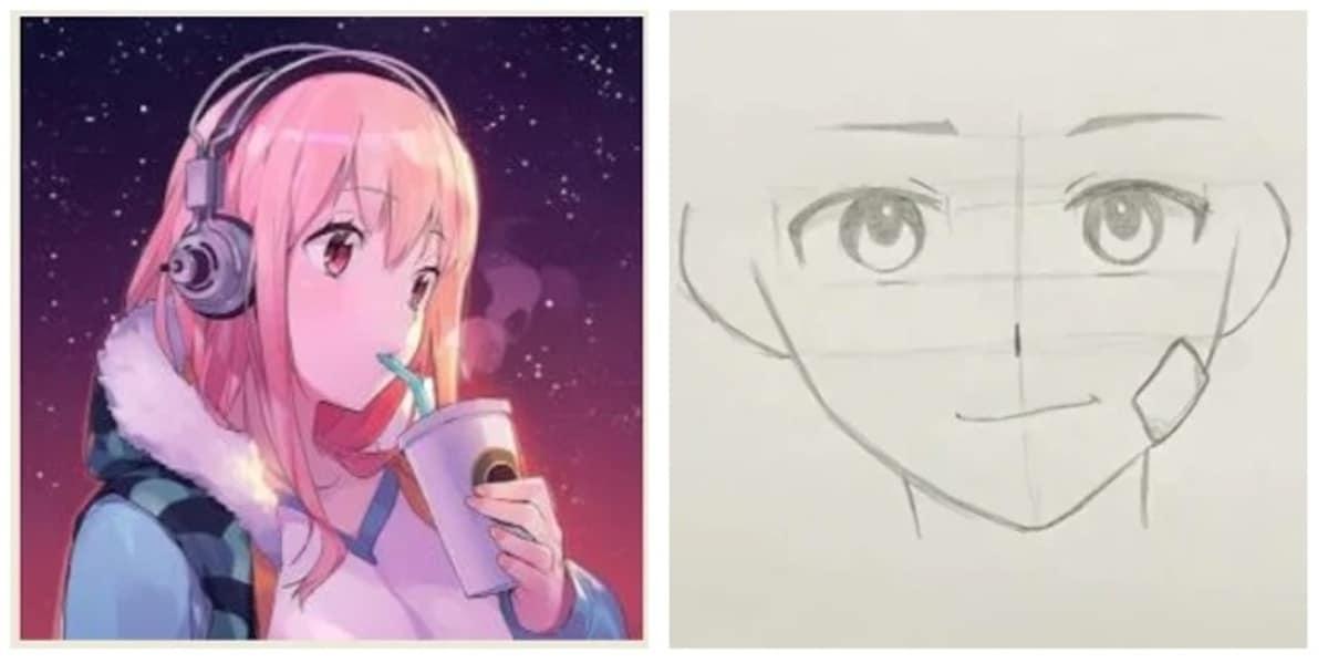 Tutorial crear anime