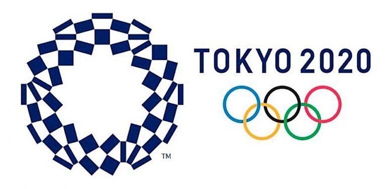 Cómo ver los Juegos Olímpicos Tokio 2020 gratis