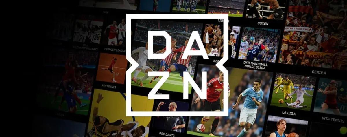Ver los Juegos Olímpicos Tokio 2020 gratis