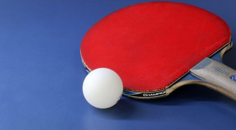 Los mejores juegos de ping pong para Android