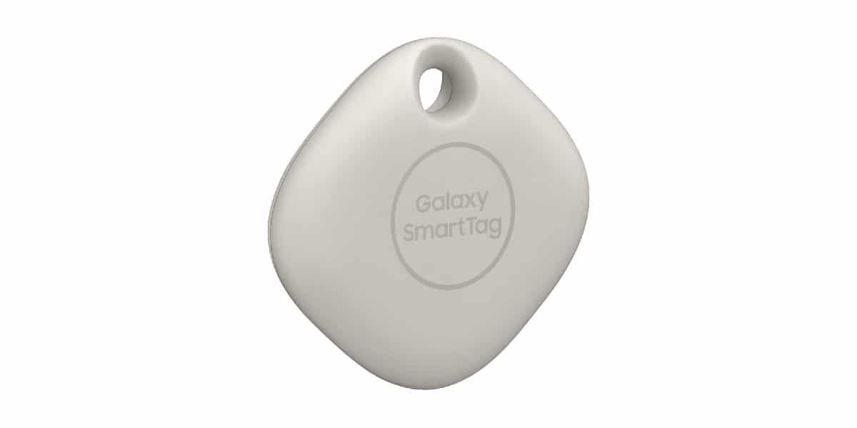 Samsung Galaxy SmartTags