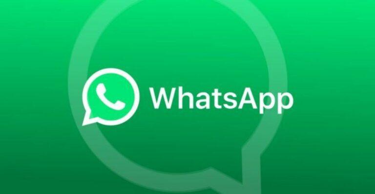 WhatsApp juegos