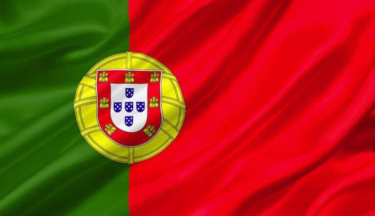 app-para-aprender-portugues