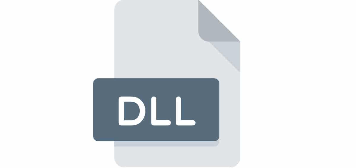 bibliotecas Windows