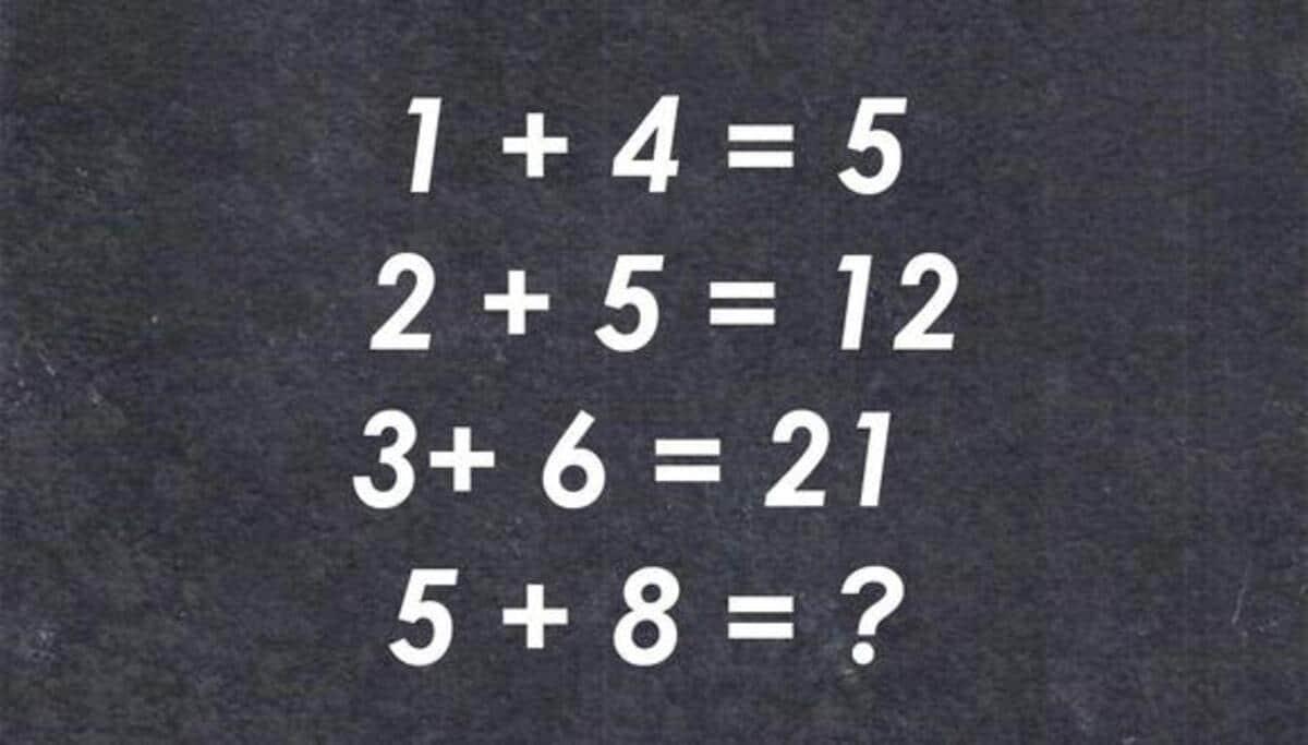 Reto matemáticas