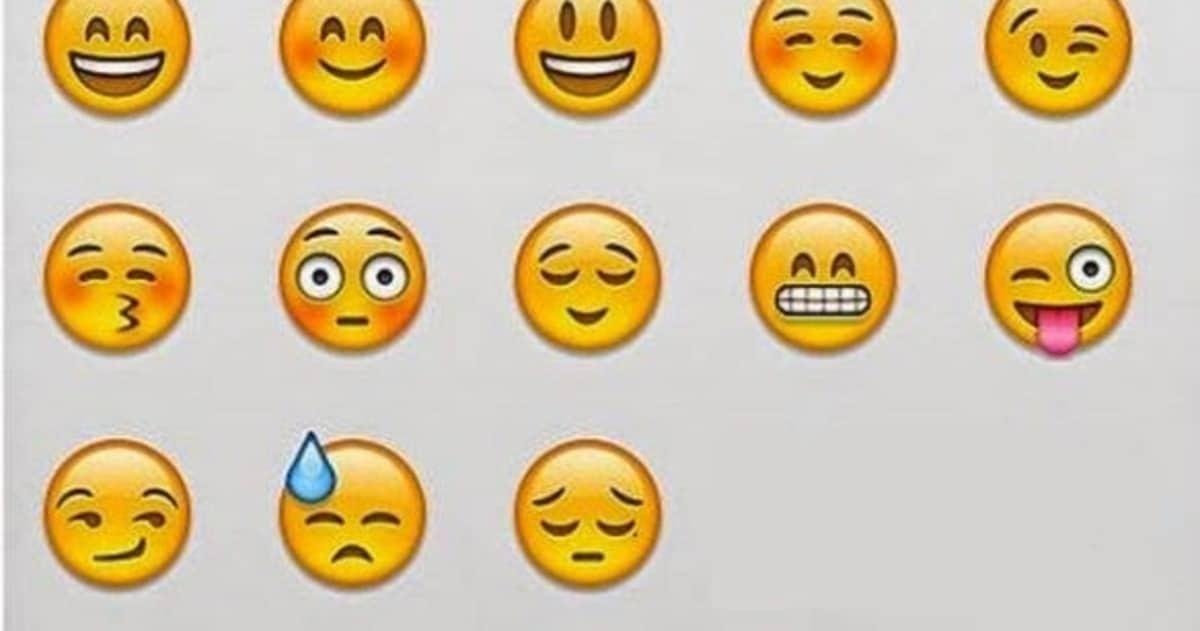Whatsapp peliculas o series