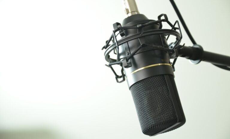 Las 5 mejores aplicaciones para cambiar la voz en Android