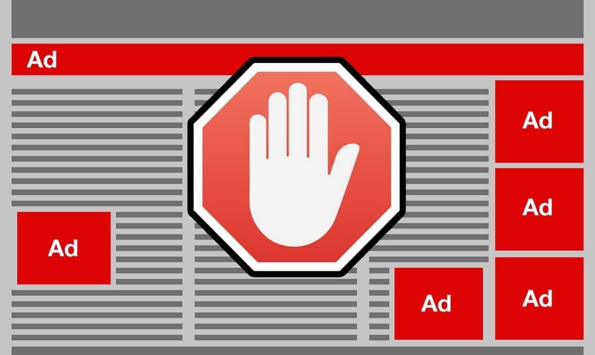 AdBlocker Android