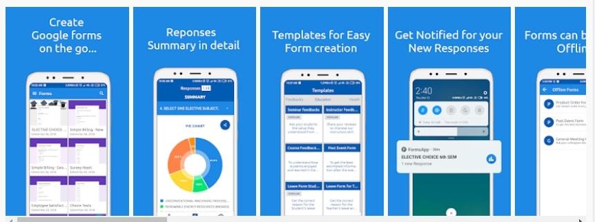 FormsApp