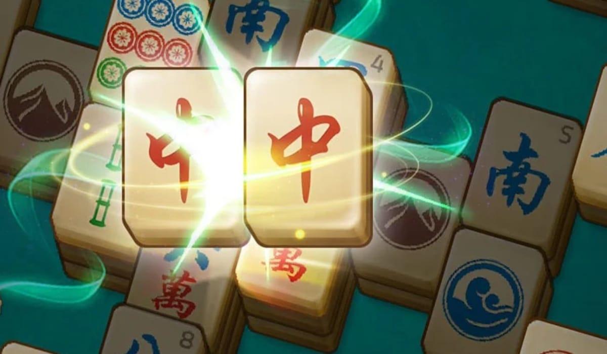 Los 5 mejores juegos de mahjong para Android