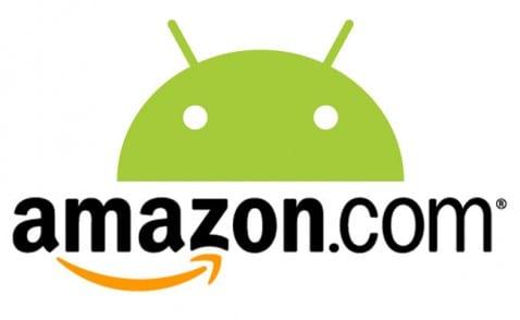 Rumor: Amazon lanzaría tablet Android a mediados de año