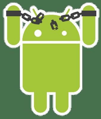 |Los 7 smartphones Android más fáciles de hackear, según la revista Wired