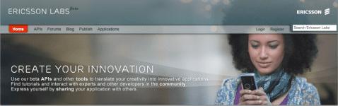Ericsson regalará un Xperia X10