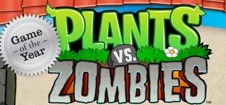 Plants vs. Zombies, dispnible en la Amazon AppStore para descarga gratuita