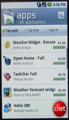 android-market-nuevo1