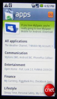 android-market-nuevo2