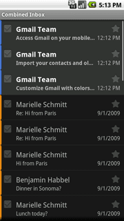 android20-email-inbox