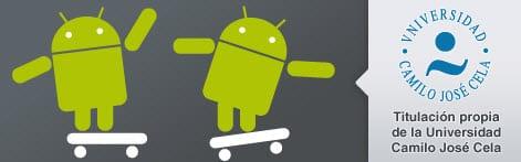 Android una plataforma de Google perfecta para un nuevo modelo de trabajo