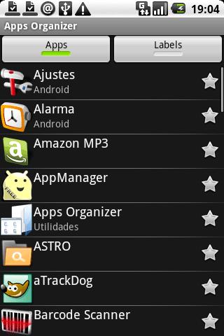apps-organize-1