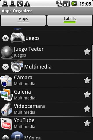 apps-organize-3